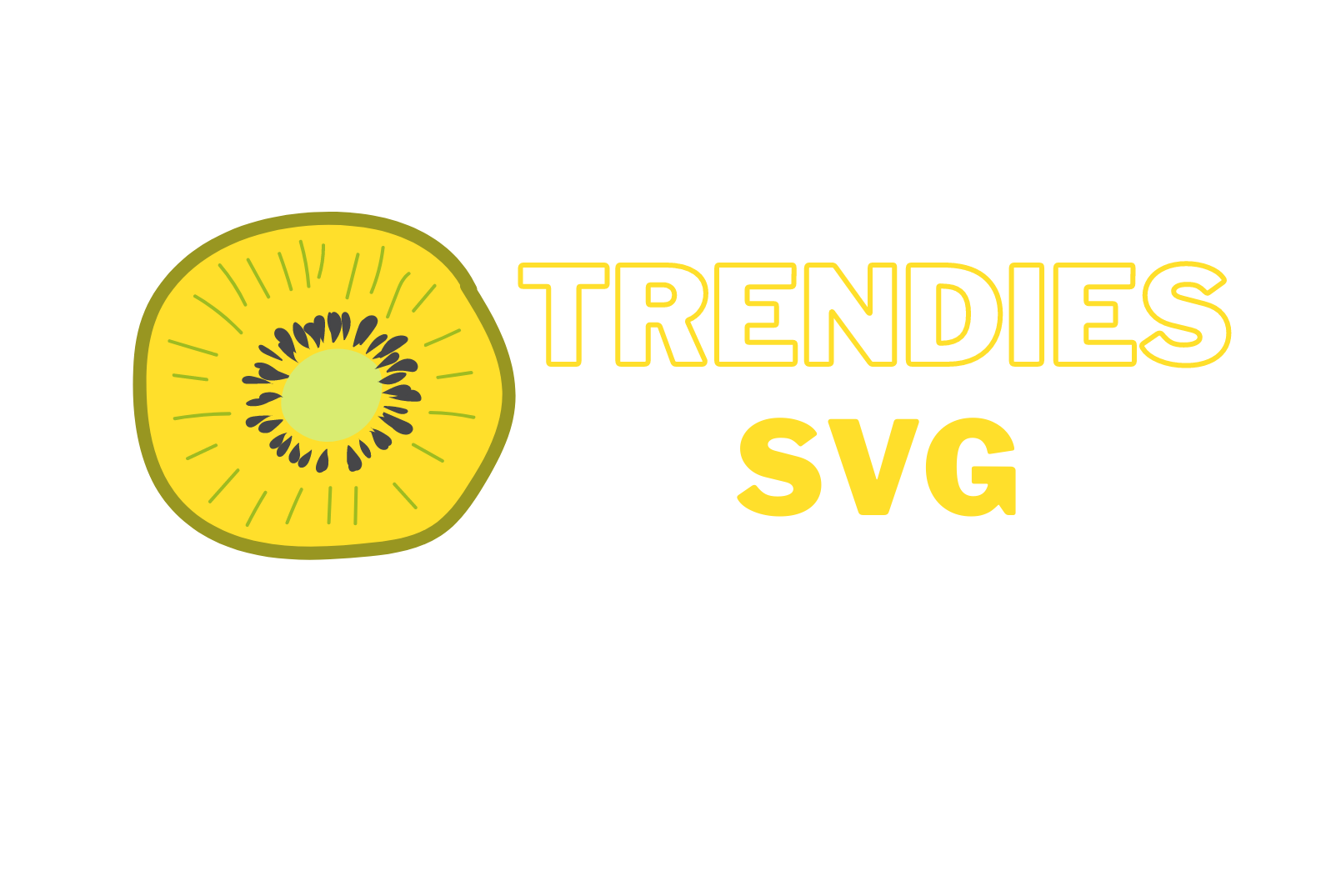trendiessvg.com